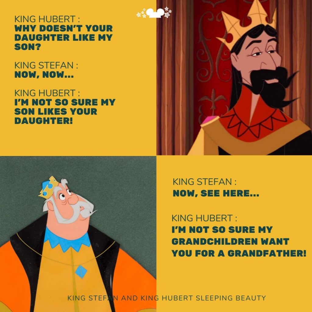 Disney Quotes for the Disney Dad. Disney Father's Day Quotes for Dads who love Disney #DisneyDads #disneyfathers #disneyquotes #fathersday #polkadotpixies