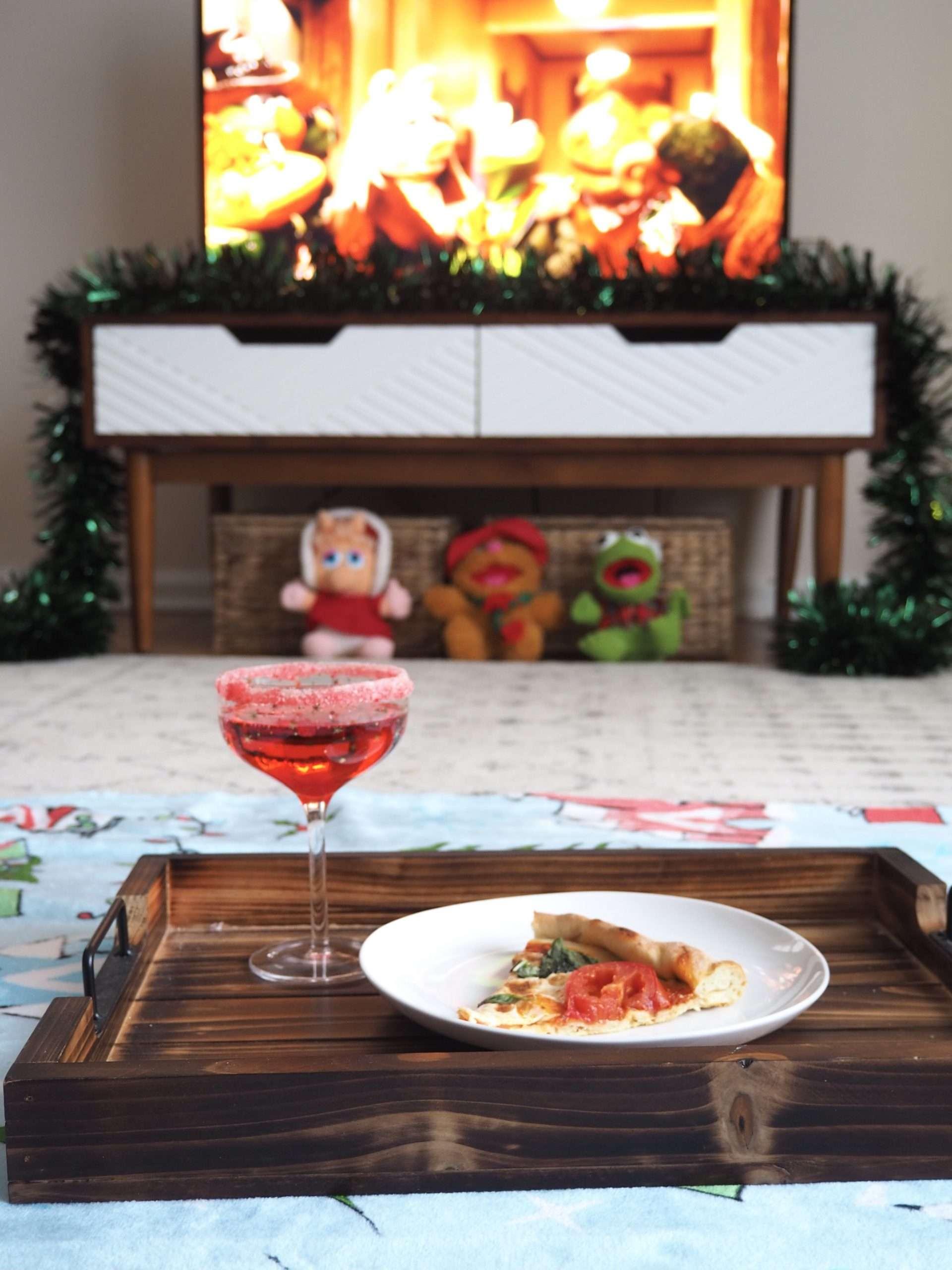 Muppets Christmas Movies