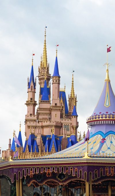How to Save Money at Disney in 2021