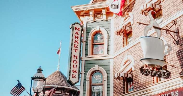 Disneyland Vacation Planning 8 Things We Wish We Knew