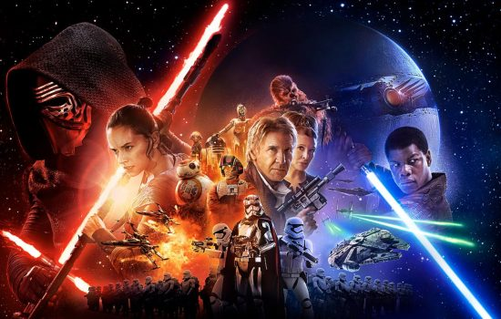 Star Wars Quotes for May the Fourth Be With You