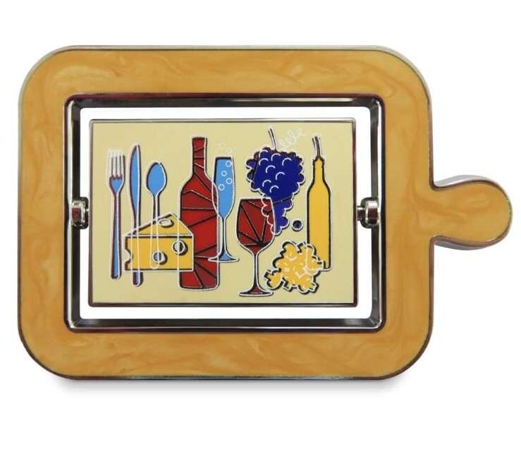 Epcot Food and Wine merchandise