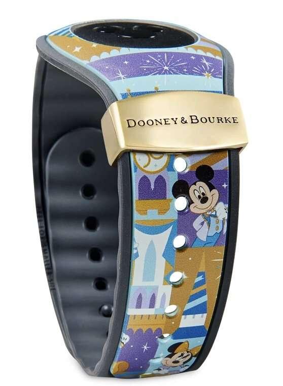 Disney Dooney and Bourke